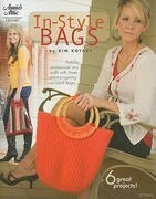 In-Style Bags