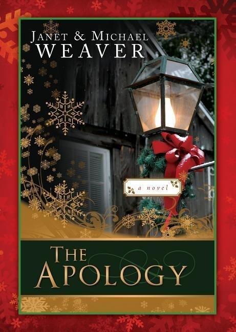 The Apology als Taschenbuch