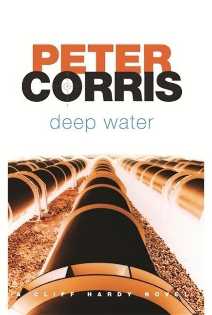 Deep Water als Taschenbuch
