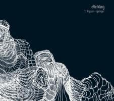 Tripper/Springer (Special Edition) als CD