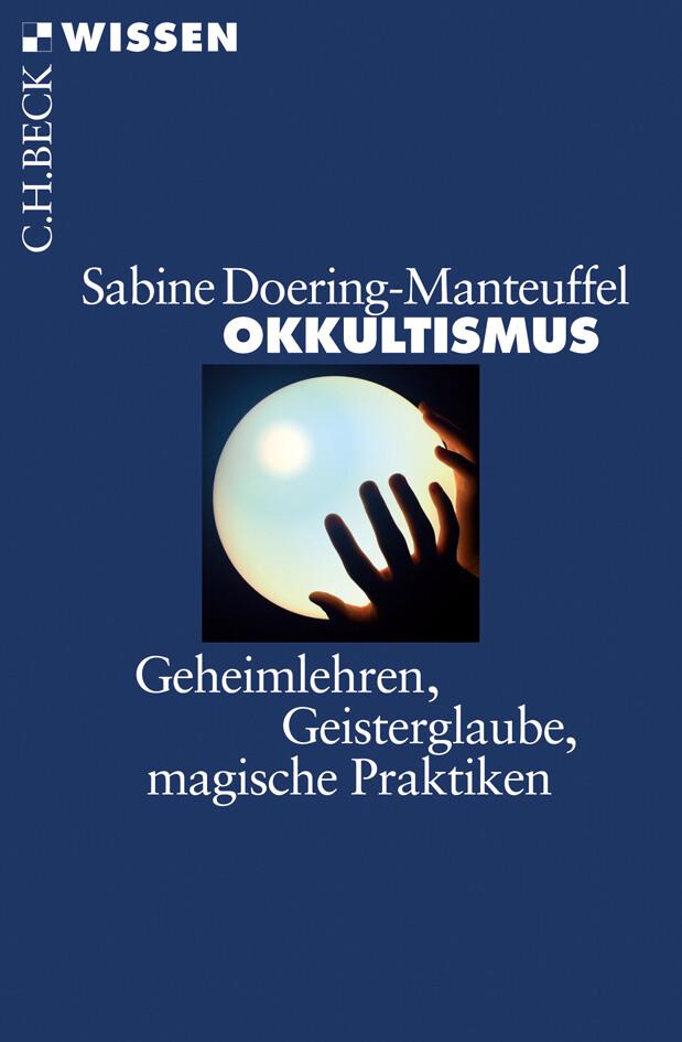 Okkultismus als Taschenbuch
