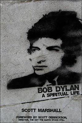 Bob Dylan: A Spiritual Life als Taschenbuch