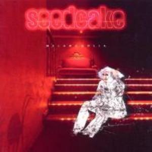 Melancholia als CD