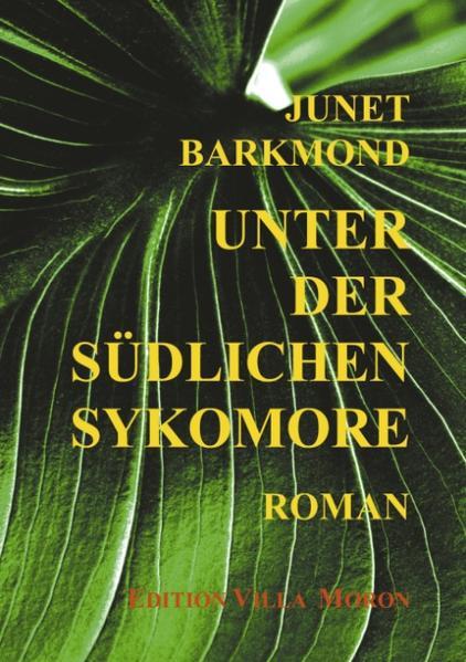 Unter der südlichen Sykomore als Buch (kartoniert)