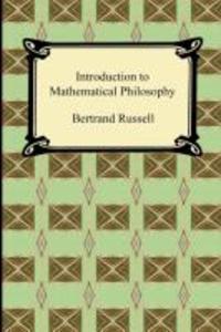 Introduction to Mathematical Philosophy als Taschenbuch