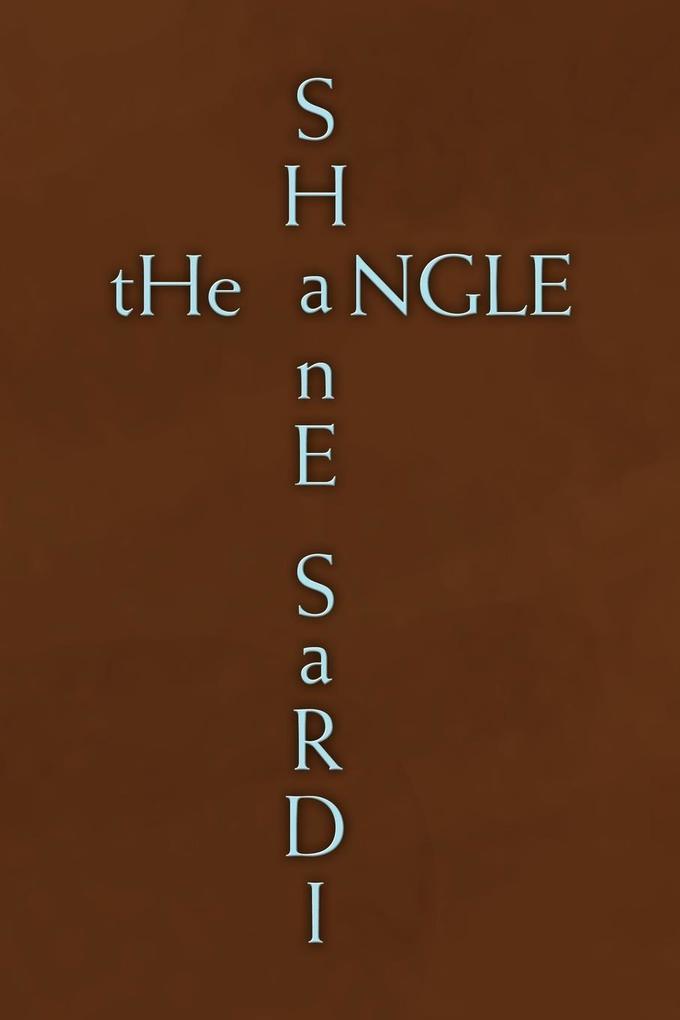 The Angle als Taschenbuch