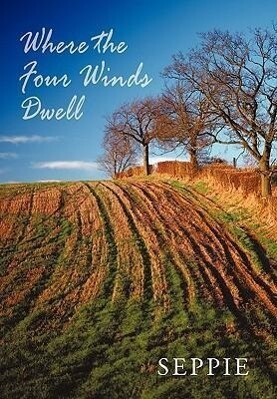 Where the Four Winds Dwell als Buch (gebunden)