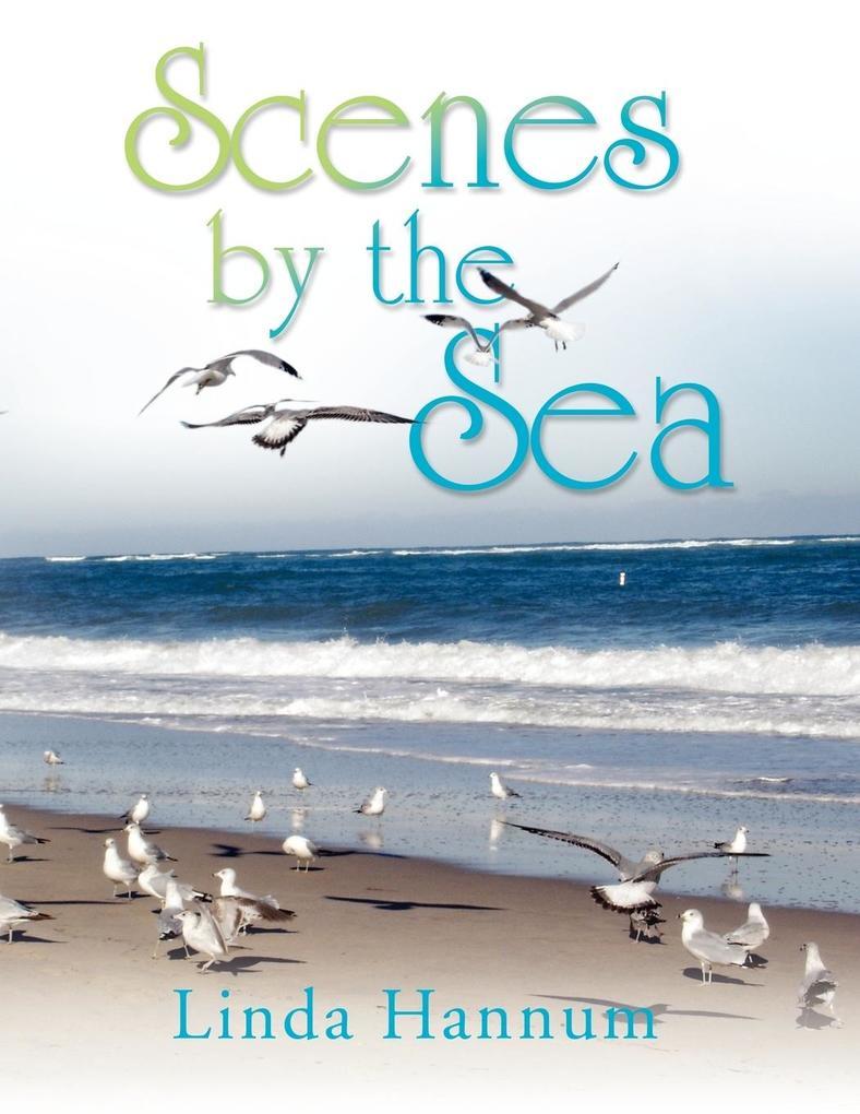 Scenes By the Sea als Taschenbuch