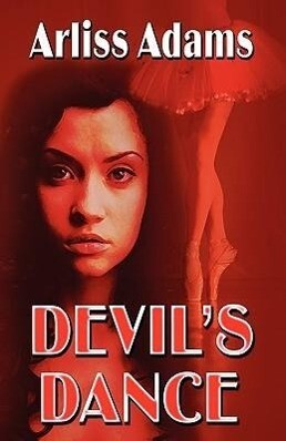 Devil's Dance als Taschenbuch