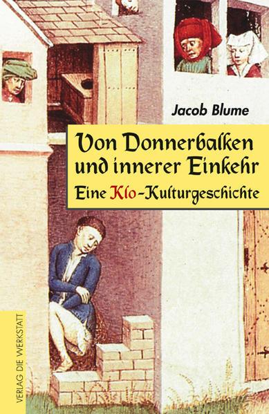 Von Donnerbalken und innerer Einkehr als Buch (gebunden)