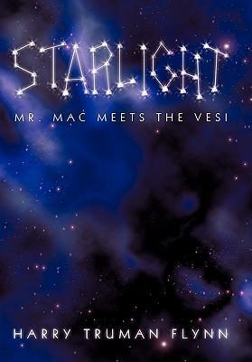 Starlight als Buch (gebunden)