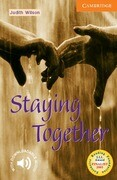 Staying Together