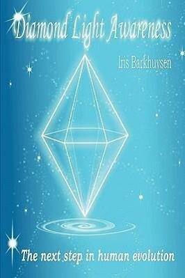 Diamond Light Awareness als Taschenbuch