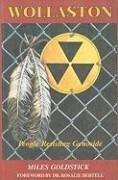 Wollaston: People Resisting Genocide