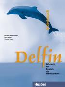 Delfin. Arbeitsbuch