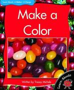 Make a Color