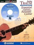 Essential Chords and Progressions for Acoustic Guitar