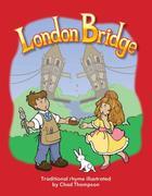 London Bridge (Building Things)