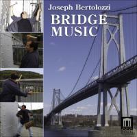 Bridge Music als CD