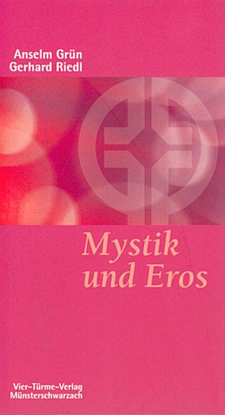 Mystik und Eros als Buch (kartoniert)
