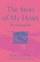 The Story of My Heart als Taschenbuch