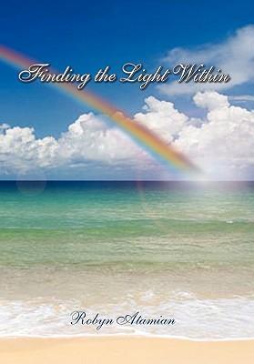 Finding the Light Within als Buch (gebunden)