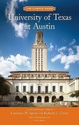 The University of Texas at Austin: An Architectural Tour