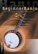 Beginner Banjo. Mit CD