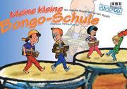 Meine kleine Bongo-Schule
