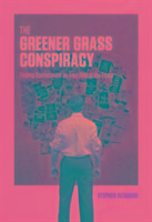 The Greener Grass Conspiracy als Taschenbuch
