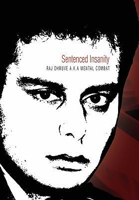 Sentenced Insanity als Buch (gebunden)