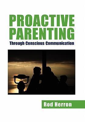 Proactive Parenting als Buch (gebunden)