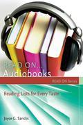 Read On...Audiobooks