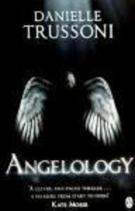 Angelology als Taschenbuch