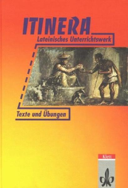 Texte und Übungen als Buch (gebunden)