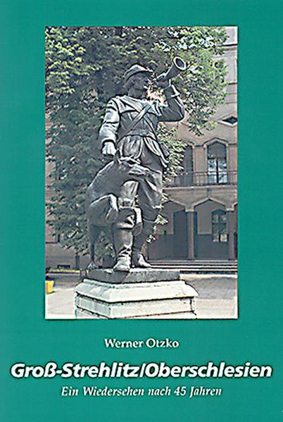 Groß-Strehlitz / Oberschlesien als Buch (kartoniert)