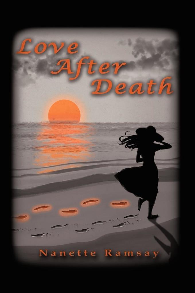 Love After Death als Taschenbuch