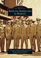 African Americans in Hawai'i als Taschenbuch