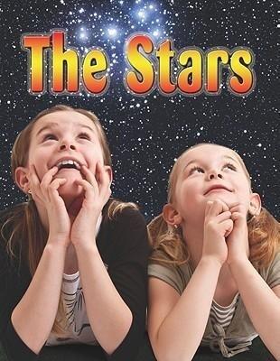 The Stars als Buch (gebunden)