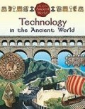 Technology in the Ancient World