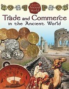 Trade and Commerce in the Ancient World