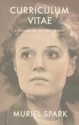 Curriculum Vitae: A Volume of Autobiography