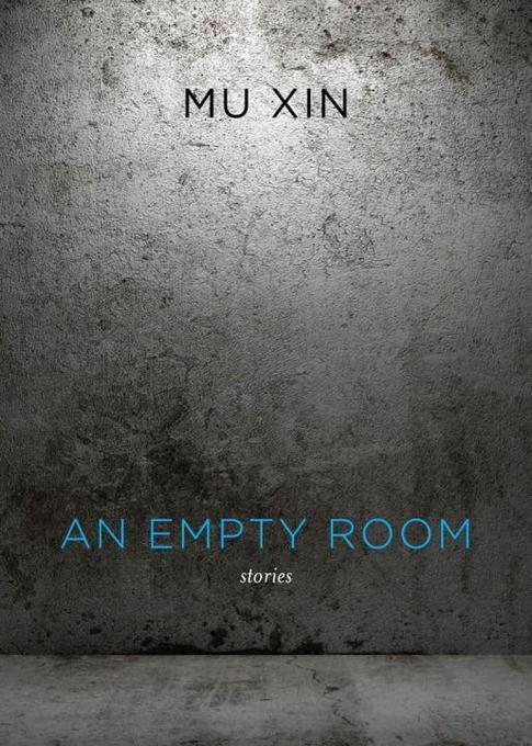 An Empty Room: Stories als Taschenbuch