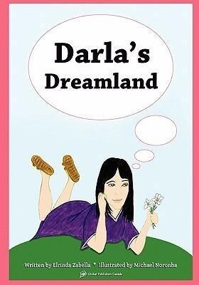 Darla's Dreamland als Taschenbuch