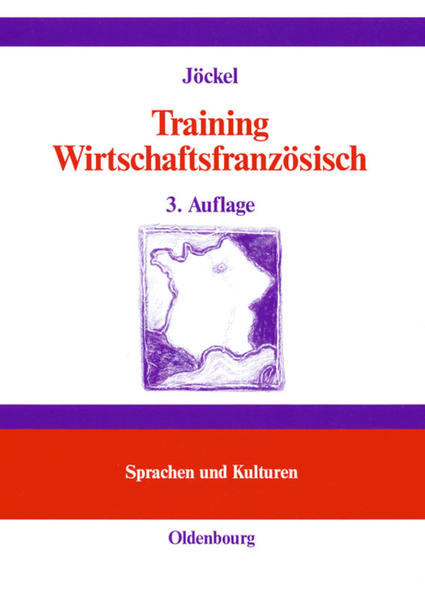 Training Wirtschaftsfranzösisch als Buch (gebunden)