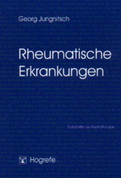 Rheumatische Erkrankungen als Buch (kartoniert)