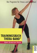 Trainingsbuch Thera-Band