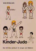 Kinder - Judo