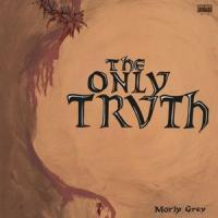 The Only Truth als CD