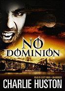 No Dominion als Sonstiger Artikel